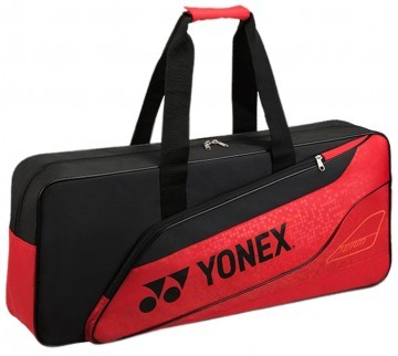 Yonex 4911 Racket Bag Red