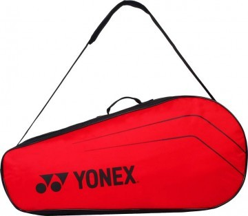 Yonex 4923 Racket Bag Red