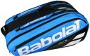 Babolat Thermobag x12 Pure Drive Niebieski