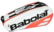 Babolat Thermobag x6 Pure Strike 2018