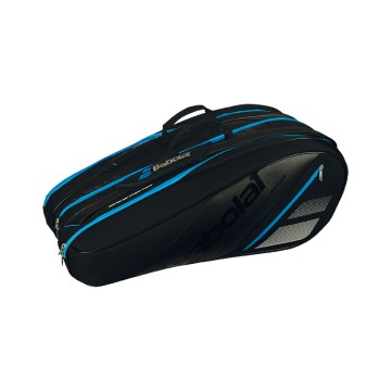 Babolat Thermobag 12R Team Black / Blue