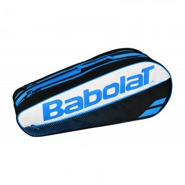 Babolat Thermobag Holder 6R Blue