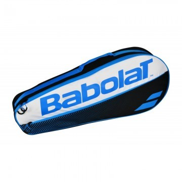 Babolat Thermobag 3R Essential Blue
