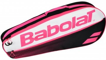 Babolat Thermobag 3R Essential Pink / Black