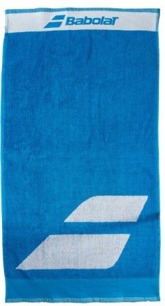 Babolat Towel Medium Blue