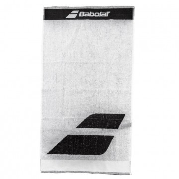 Babolat Towel Medium White