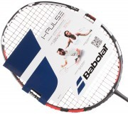 Babolat I PULSE Blast <span class=lowerMust>rakieta do badmintona</span>
