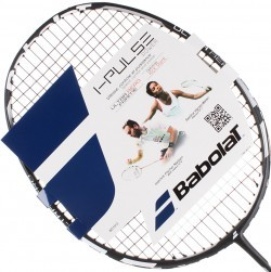 Babolat I PULSE Power rakieta do badmintona