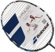 Babolat I PULSE Essential <span class=lowerMust>rakieta do badmintona</span>
