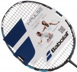 Babolat I PULSE Essential