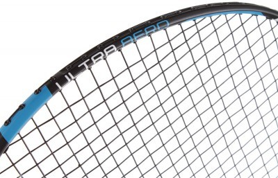 Babolat I PULSE Essential rakieta do badmintona