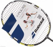 Babolat I PULSE Lite <span class=lowerMust>rakieta do badmintona</span>