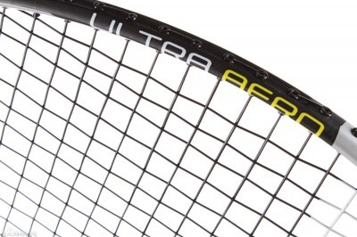Babolat I PULSE Lite rakieta do badmintona