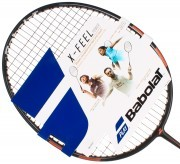 Babolat X-Feel Power 136342 rakieta do badmintona