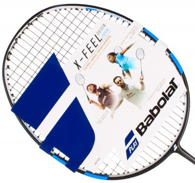 Babolat X-Feel Origin Essential 136369 rakieta do badmintona