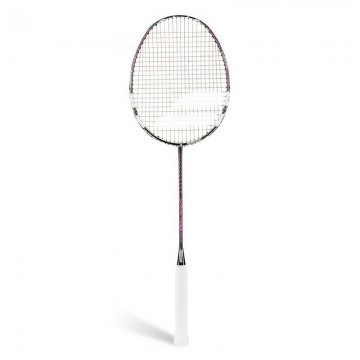 Babolat X-ACT Infinity Superlite Black / White