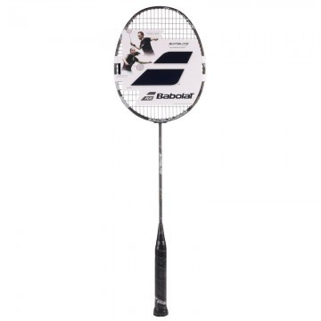 Babolat Satelite Power Silver