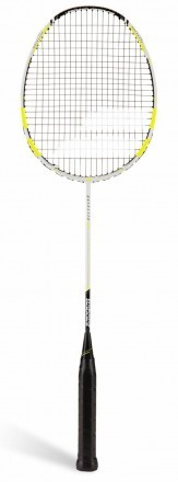 Babolat Satelite Lite Yellow