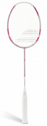 Babolat Satelite Touch Pink