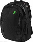 Prince st TeXtreme backpack <span class=lowerMust>plecak</span>