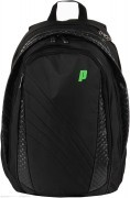 Prince st TeXtreme backpack plecak