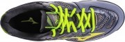 Mizuno Wave Fang SL buty do badmintona
