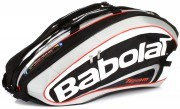 Babolat Thermobag x12Team Black