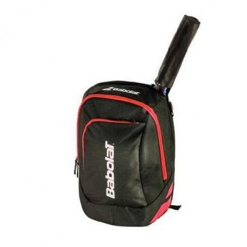 Babolat Club Classic Backpack Black / Red