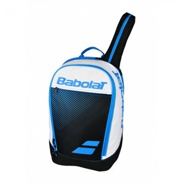 Babolat Club Classic Backpack Blue