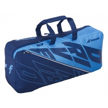 Babolat Pure Drive Dufflebag 6R Blue / Navy