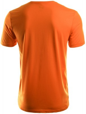 koszulka męska Head Ivan T-Shirt Orange