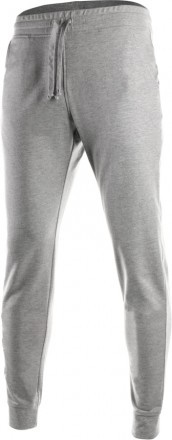 Head  Byron Pant Grey