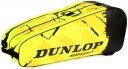 Dunlop Revolution NT 6 Racket Bag