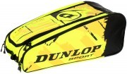 Dunlop Revolution NT 10 Racket Bag