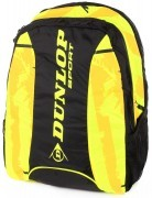 Dunlop Revolution NT Backpack <span class=lowerMust>plecak</span>