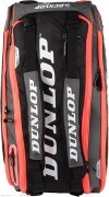 Dunlop  Performance 12 rkt torba do badmintona