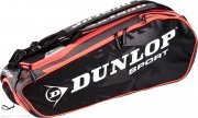Dunlop  Performance 8 rkt torba do badmintona