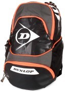 Dunlop Performance Backpack <span class=lowerMust>plecak</span>