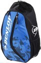 Dunlop Backpack Tour Blue