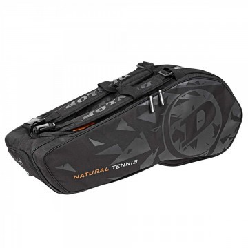 Dunlop Thermobag NT 8R Black