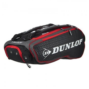 Dunlop Thermobag Performance 12R Red / Black