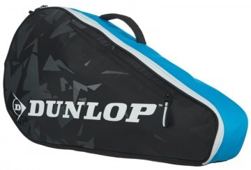 Dunlop Termobag Tour 2.0 3R Black / Blue