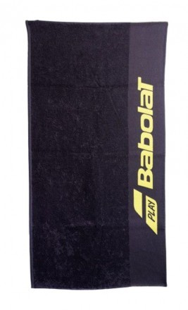 Babolat Towel Pure Areo