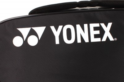 Yonex Racket Bag Water Blue