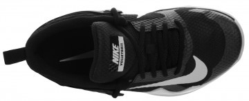 Nike Air Zoom Hyperace Black White