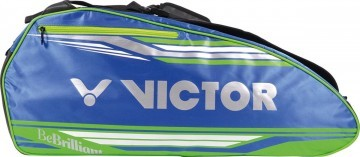Victor Multithermobag 9R Green