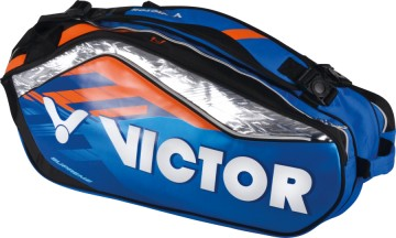 Victor Multithermobag 9R Blue / Orange