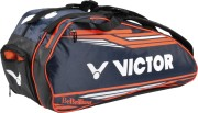 Victor Doublethermobag 9118 Coral