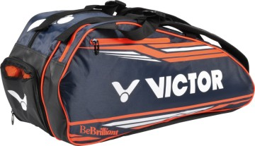 Victor Doublethermobag  9R Coral