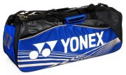 Yonex Pro Racket Bag Blue/Black torba do badmintona